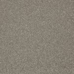 Theakston Taupe